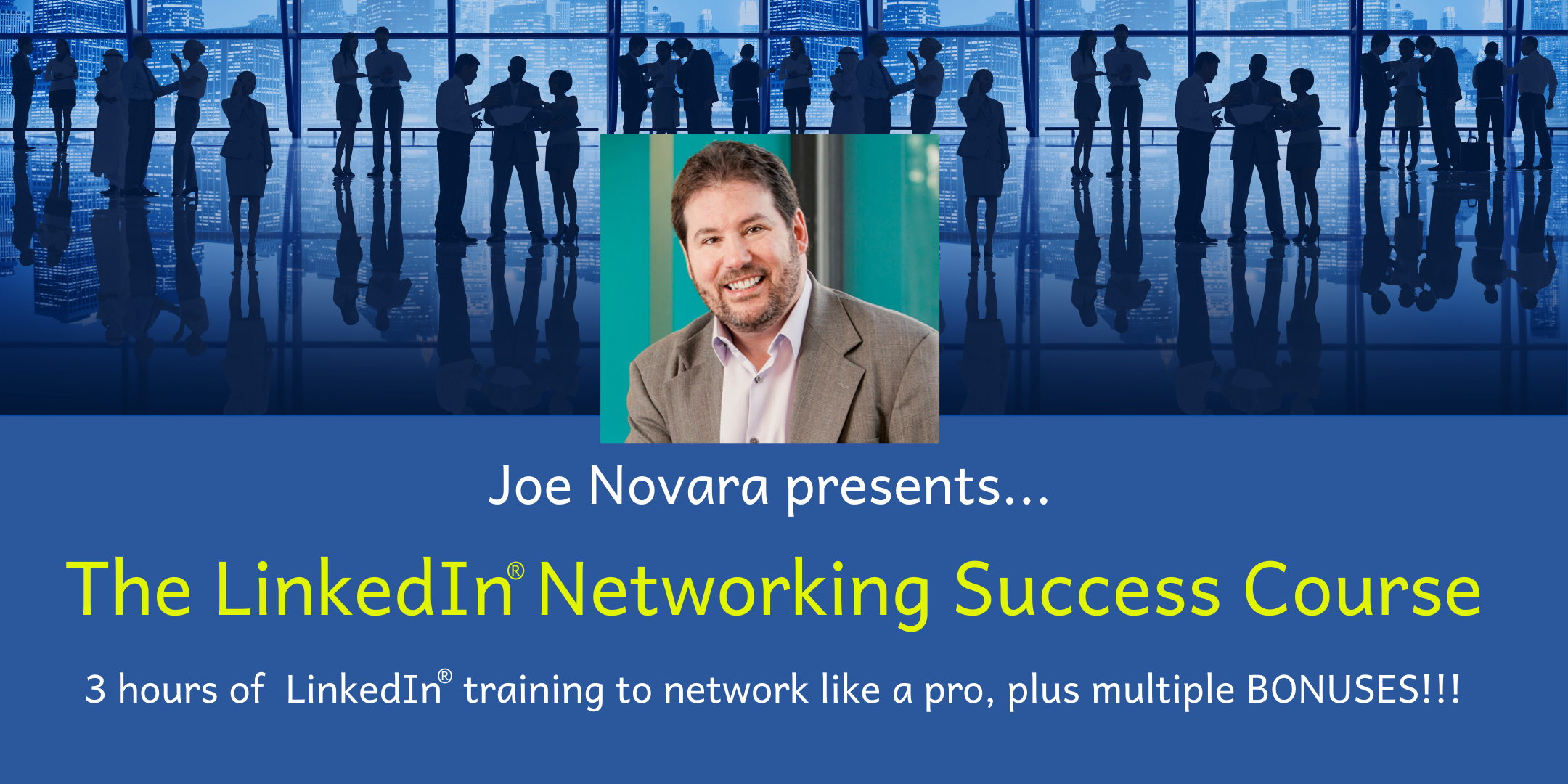 The-LinkedIn-Networking-Success-Course-Website-Pic-1