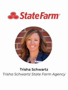 Trisha Schwartz State Farm Agency